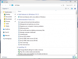 Windows-10-Modo-Dios